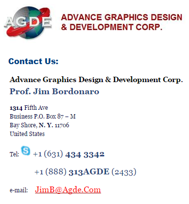 need design build have an idea develop new product services new york nyc