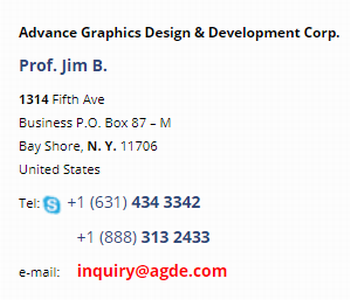 best prototype engineering design development company idea